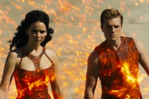 Hunger Games 7