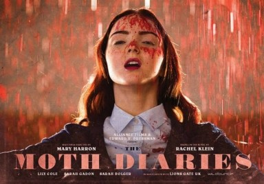 The 2011 film The Moth Diaries is a modern-day adaptation of Carmilla.