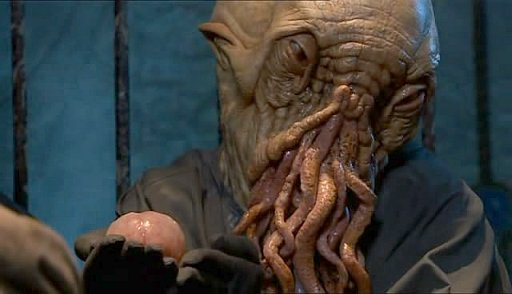 Planet_of_the_Ood