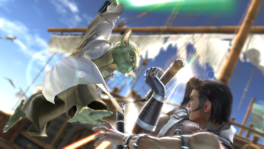 soul-calibur-iv-yoda-the-gamer-gene