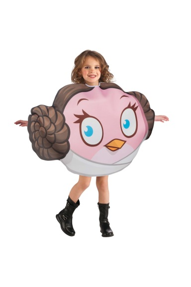 Star-Wars-Angry-Birds-Costume-Princess-Leia_1349703965