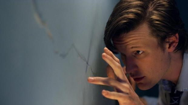 The Eleventh Hour 3