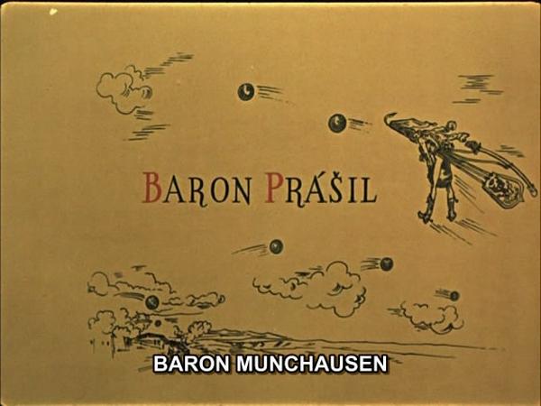 Baron.Prasil.1961.DVDRIP.XViD-CG.avi_snapshot_00.00.28_[2013.12.01_19.38.41]