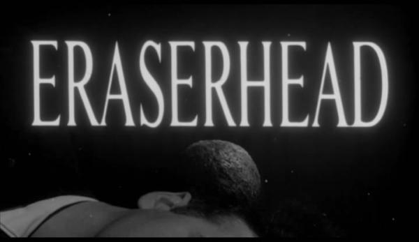 Eraserhead (1977).avi_snapshot_00.00.17_[2013.12.01_19.42.15]