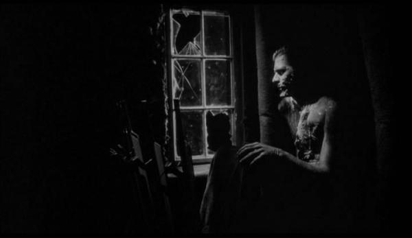 Eraserhead (1977).avi_snapshot_00.04.10_[2013.12.01_19.42.41]