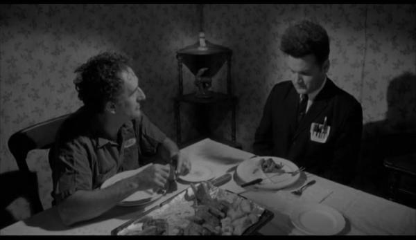 Eraserhead (1977).avi_snapshot_00.24.21_[2013.12.01_19.44.19]