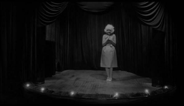 Eraserhead (1977).avi_snapshot_00.50.41_[2013.12.01_19.45.27]