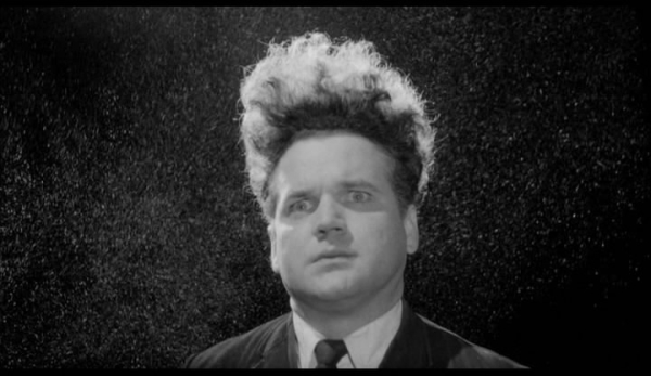 Eraserhead (1977).avi_snapshot_01.25.11_[2013.12.01_19.47.00]