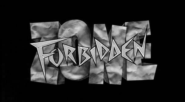 Forbidden.Zone[1980]DvDrip[AC3]-COZ.avi_snapshot_00.01.35_[2013.12.01_19.33.17]