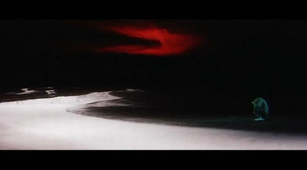 Jigoku.1960.avi_snapshot_00.03.14_[2013.12.01_20.20.10]