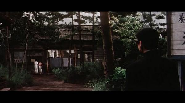 Jigoku.1960.avi_snapshot_00.25.26_[2013.12.01_20.21.13]