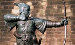 Robin-Hood-statue-Notting-001