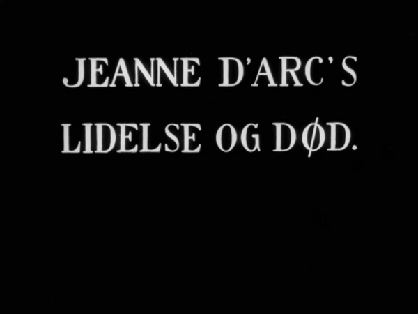The.Passion.of.Joan.of.Arc.1928.720p.BluRay.x264-GABE.mkv_snapshot_00.00.02_[2013.12.01_19.48.44]
