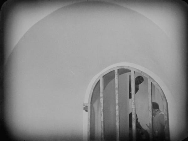 The.Passion.of.Joan.of.Arc.1928.720p.BluRay.x264-GABE.mkv_snapshot_00.23.38_[2013.12.01_19.52.28]