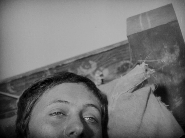 The.Passion.of.Joan.of.Arc.1928.720p.BluRay.x264-GABE.mkv_snapshot_00.48.05_[2013.12.01_19.54.10]
