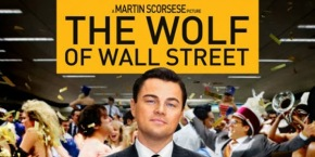 wolf-of-wall-street-poster-21