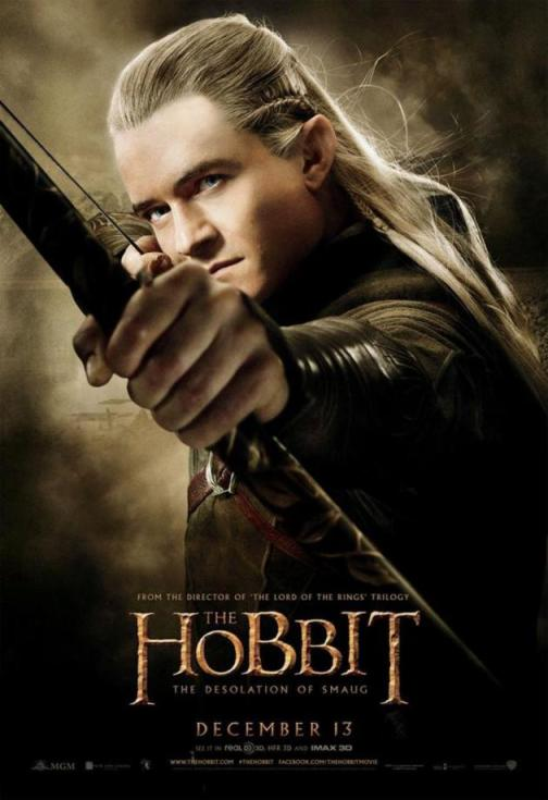 xthe-hobbit-the-desolation-of-smaug-legolas-poster.jpg.pagespeed.ic.6Z4-hWXlkQ