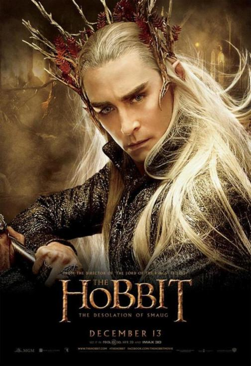 xthe-hobbit-the-desolation-of-smaug-thranduil-poster.jpg.pagespeed.ic.zub_bPxabR