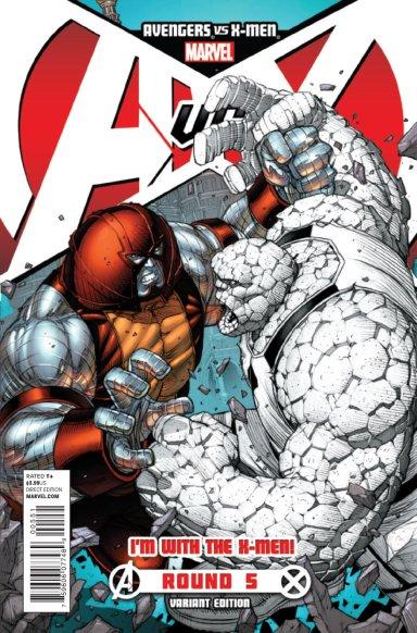 Avengers_vs._X-Men_Vol_1_5_I'm_with_the_X-Men_Variant