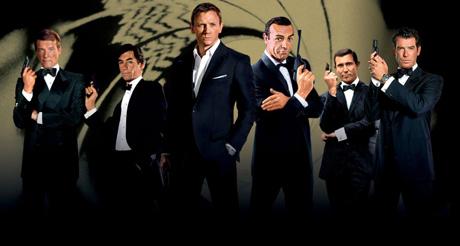 Bonds-James-Bonds