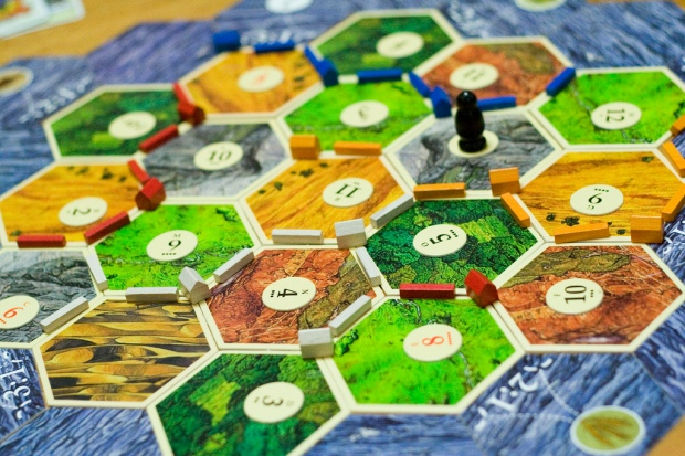 settlers-of-catan