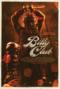 billy_club_ver2
