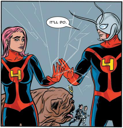 Darla-Deering-Lockjaw-and-Ant-Man-in-FF-7