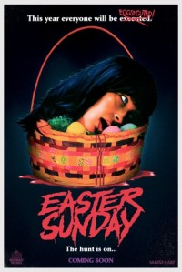 easter-sunday-poster-334x500