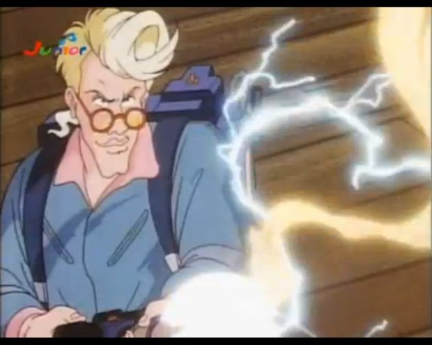 egon_spengler_the_real_ghostbusters_by_clowrheed-d5844nf