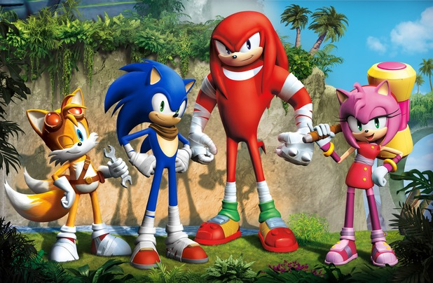 gaming-sonic-boon-key-artwork