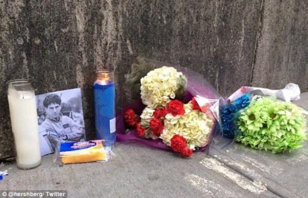 Harold Ramis Memorial