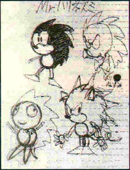 HoaH-Sonic-Concept