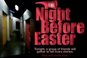 night-easter