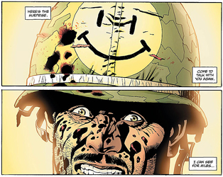 Before-Watchmen-Comedian-4_int