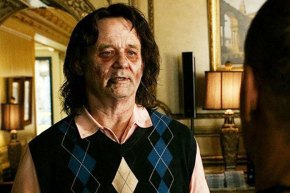 Bill Murray Zombieland 2