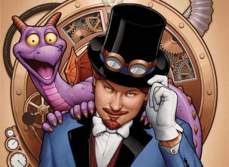 figment-cover_featured-625x458