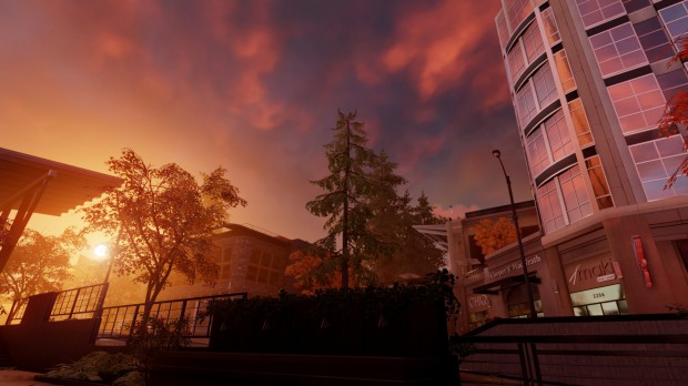 inFAMOUS-Second-Son_E3-screenshot-4
