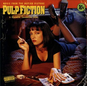 Pulp Fiction (1)