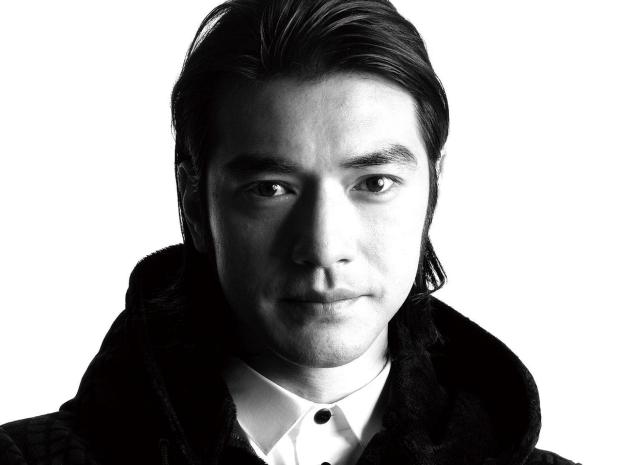 Takeshi Kineshiro