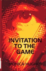 invitation to the game by hughes essay Soldier boys by dean hughes (ya) invitation to the game knaak, richard swords & circuitry: a designer's guide to computer role-playing games (game development) -- neal hallford digital gameplay: essays on the nexus of game and gamer -- nate garrelts game developer's market guide -- bob bates better.