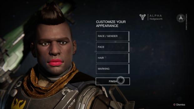 Destiny First Look Alpha_20140614120758