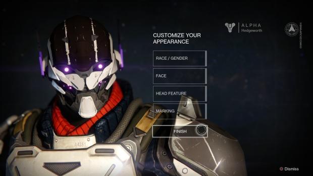 Destiny First Look Alpha_20140615093129
