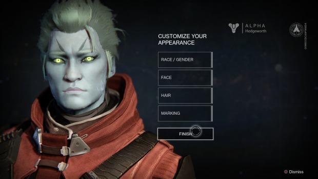 Destiny First Look Alpha_20140615093552