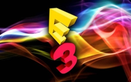 e3featured