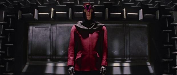 First-Class-Magneto