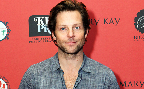 jamie bamber leaving law and order
