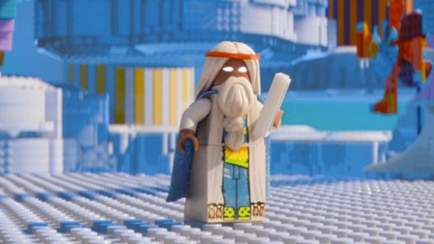lego-bloopers-embed