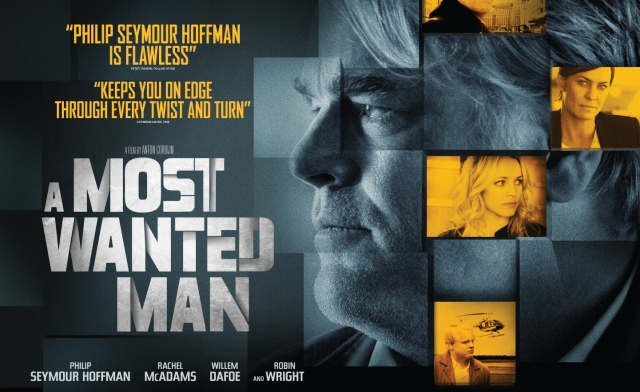 a most wanted man full movie free online