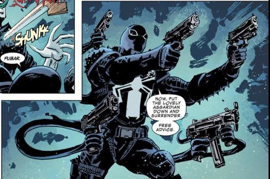 Agent_Venom