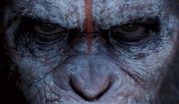 dawn-of-the-planet-of-the-apes-banner-600x350